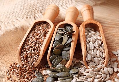 flax seeds, chia seeds, pumpkin seeds, india, bangaloe