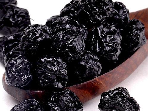 Dried Black Berries 200 gms