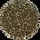 Thumbnail: Chia Seeds 250 gms