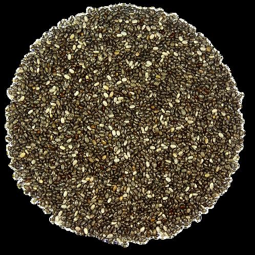 Chia Seeds 250 gms