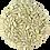 Thumbnail: Sunflower Seeds 250 gms