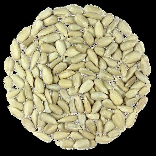Sunflower Seeds 250 gms