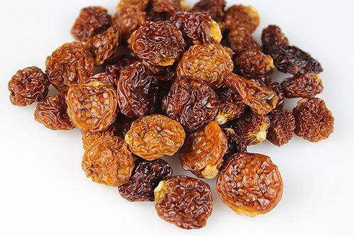 Dried Golden Berries 200 gms