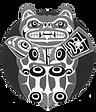 Haiagalath-bear-logo-bw.png