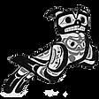 HUPS-logo.png