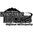 4logo-nrrm-fort-nelson-square.png