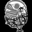Saikuz-Logo-bw-square.png