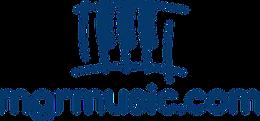 mgrmusic-logo.png