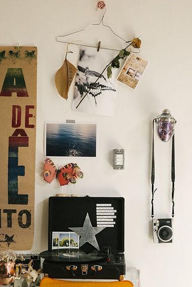Intervenção_Casa_Instante_com_inspiração