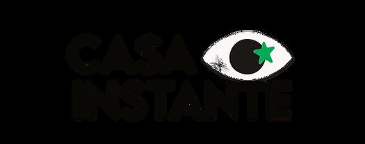 Logo casa 2021 (1).png