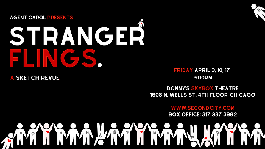 stranger flings.png