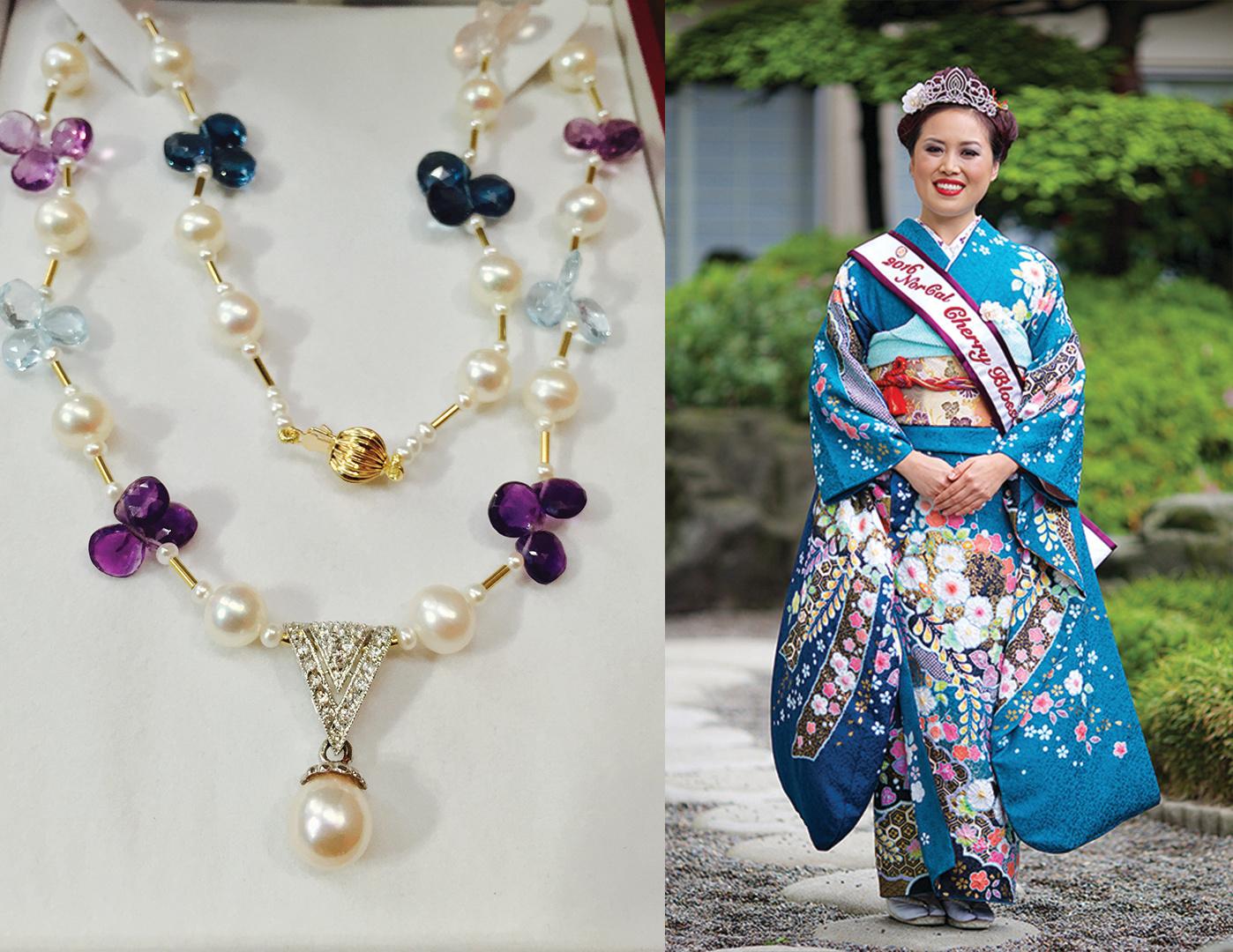 2016 1st Princess Marisa Sum