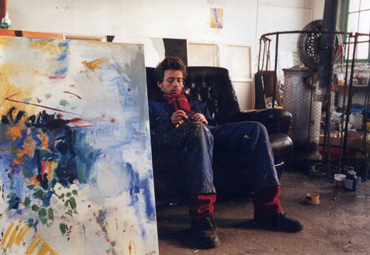Atelier du Caps 1992