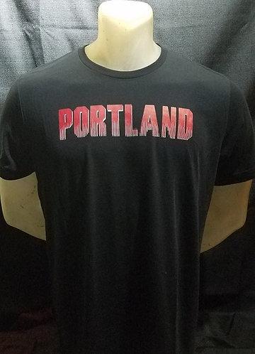Portland/Predator