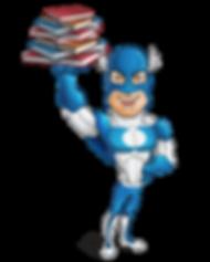 Superhero-38.png