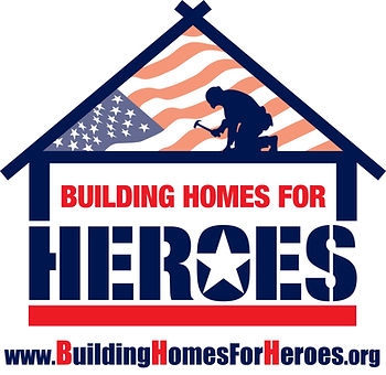 Building-Homes-for-Heroes.jpg
