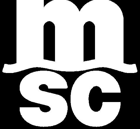 msclogowhite.png