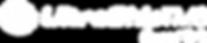 UltraShipTMS-Logo-Beyond TMS-White-lg.pn