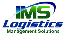 ims_logistics_logo_white.png