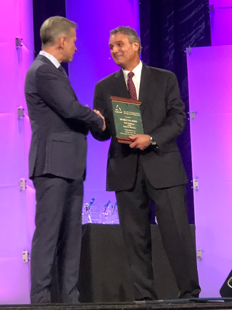 Rick Blasgen Award.jpg