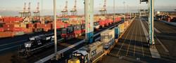 On-Dock-Rail-1024x372.jpg