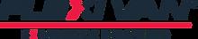 flexivan_logo.png