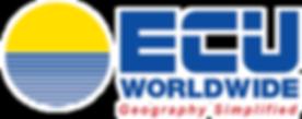 ECU Worldwide Logo - White Border.png