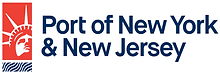 panynj-new-white.png