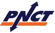 PNCT-logo-1024x614.jpg