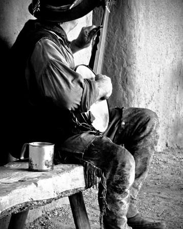 banjo player.jpg