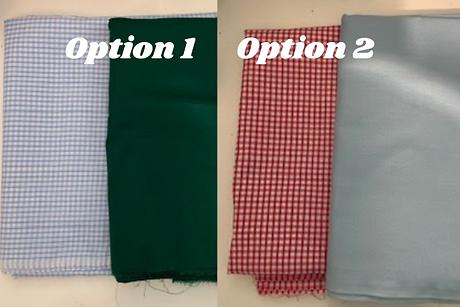 Option 1 (3).png