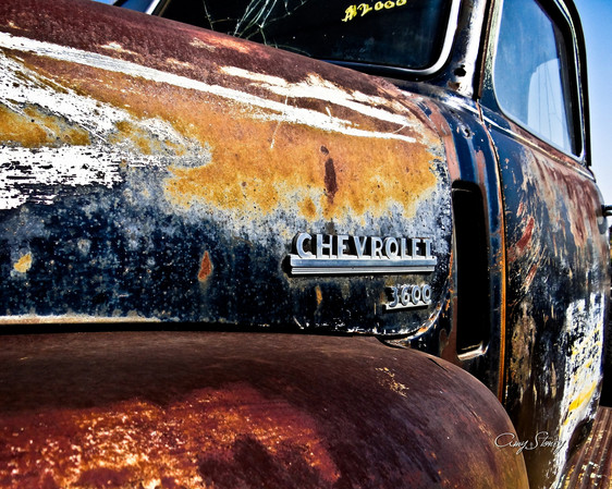 chevy3600-2.jpg
