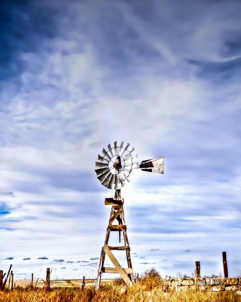 wind tower.jpg