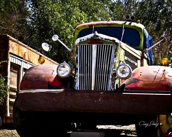 truckstopCOLOR-2.jpg