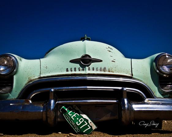 oldsmobile-2.jpg