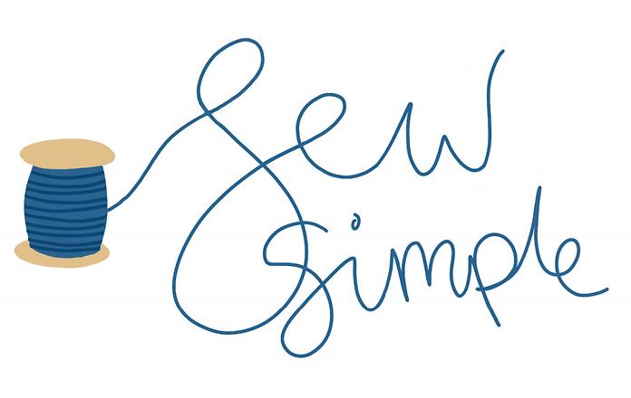 SewSimpleLogo.PNG