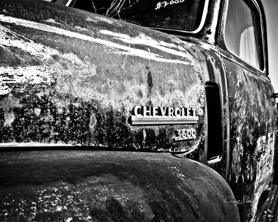 chevy3600BW.jpg
