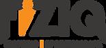 logo FiziQ.png