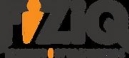 logo def FiziQ.png
