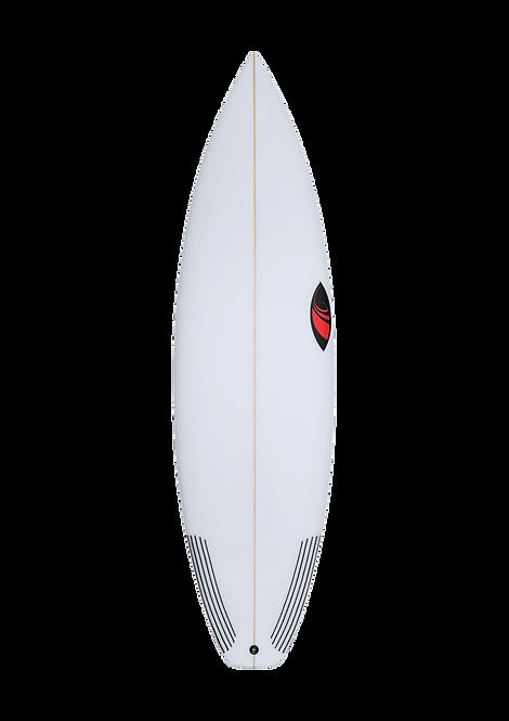 DISCO - 6'0''