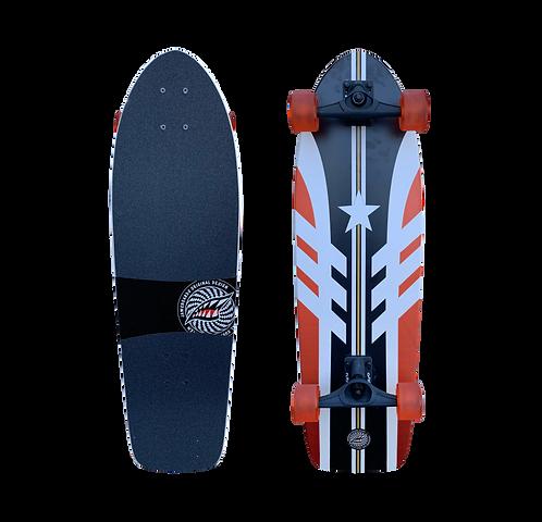 ARMY SURF