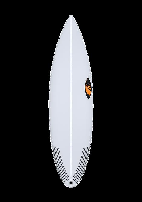 HT2 - 5'4''