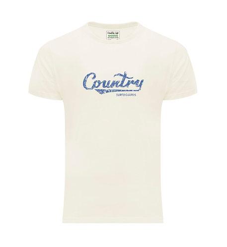 COUNTRY UNIVERSITY