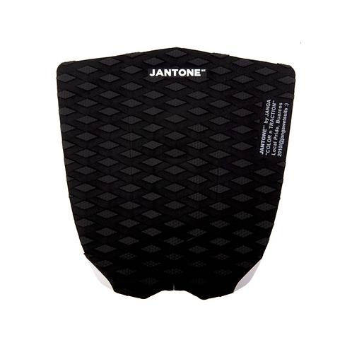 JANTONE * BLACK