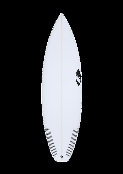 DISCO - 6'1''