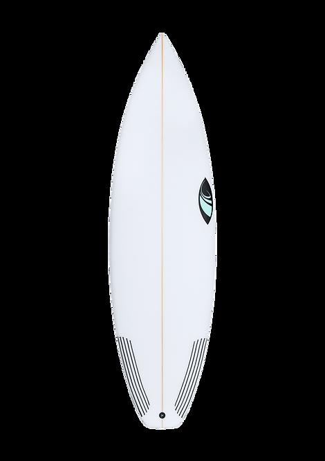 DISCO - 5'8''