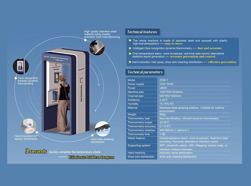 IRT SAFETY DOOR .jpg