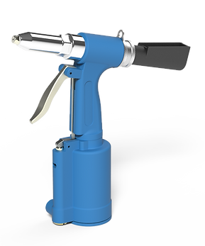Air Hydraulic Riveter HT-9600