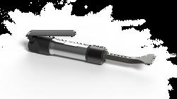 Air Flux Chipping Hammer