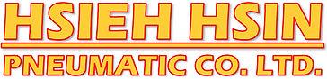 HHP-full_title.jpg